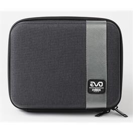 Cokin P Series EVO Filter Wallet thumbnail